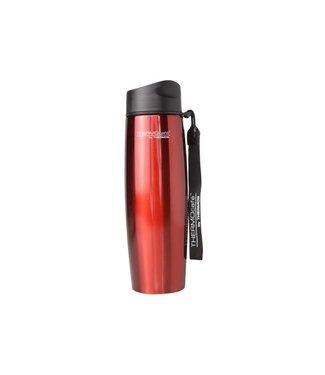 Thermos Urban Tumbler Mug 0,5l Rood