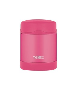 Thermos Funtainer 2014 Food Jar 290ml Pink