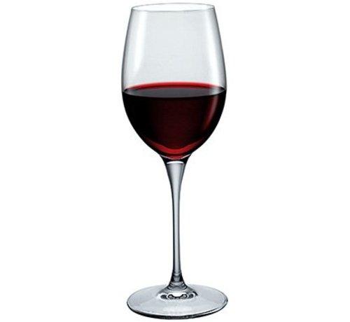 Bormioli Premium Wijnglas S6 29cl