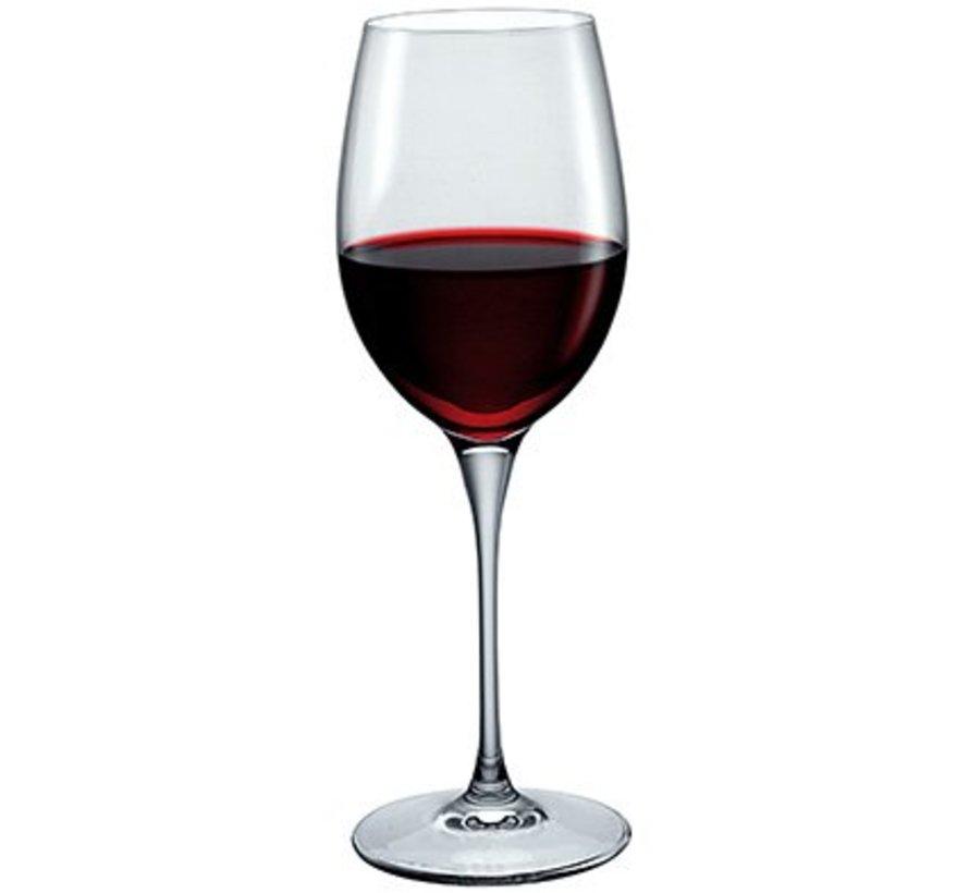 Premium Wijnglas S6 29cl