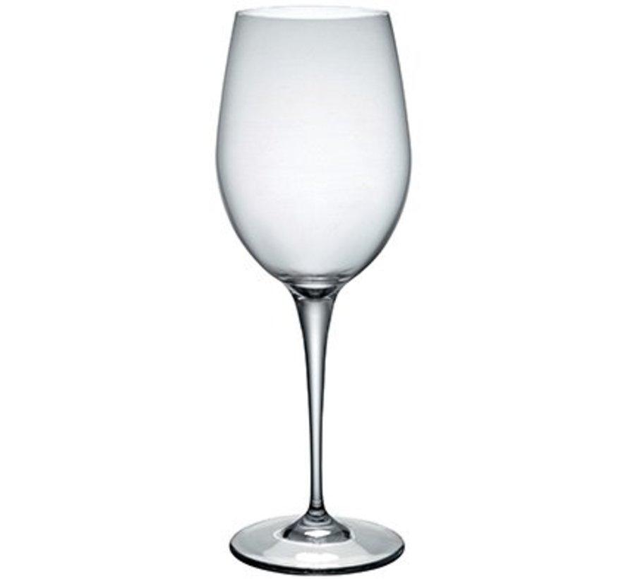 Premium Wijnglas 47cl Set6