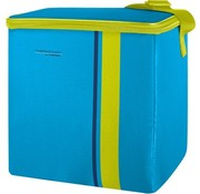 Thermos Neo 24 Can Cooler Hell Blau - 15l28x25xh28cm - 4h Cold