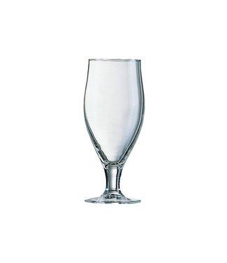 Arcoroc Cervoise - Beer Glasses - 32cl - (Set of 6)