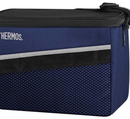 Thermos Classic  Cooler Blau 4l6 Can - 3h Kalt