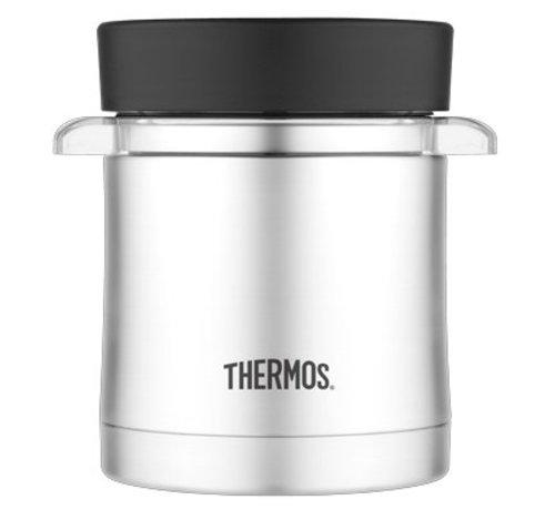 Thermos Premium Voedseldrager Met Microgolfinzet355ml