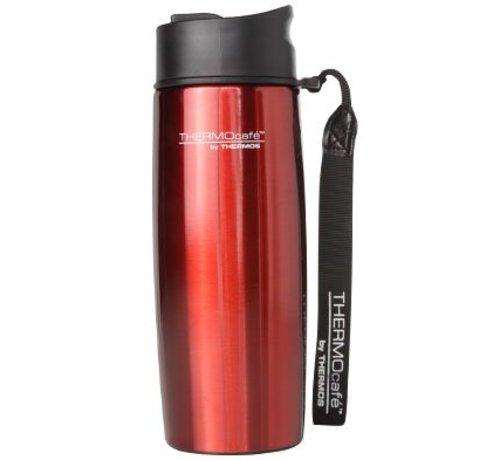 Thermos Urban Tumbler Mug 0,35l Rood