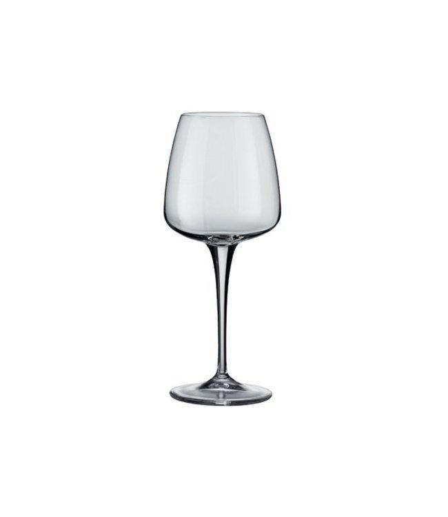 Bormioli Aurum Wijnglas 43cl Set6