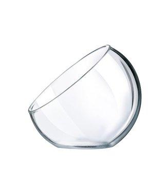 Arcoroc Versatile - Aperitif - 12cl - Glas - (6er Set)