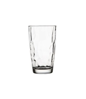Bormioli Diamant - Becher - 47cl - (6er-Set)
