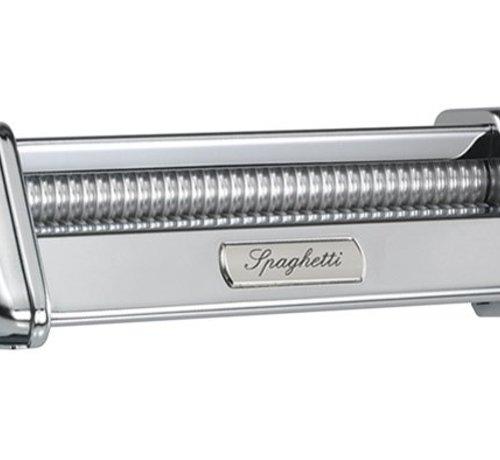 Marcato Accessoire Spaghettiatlas 150