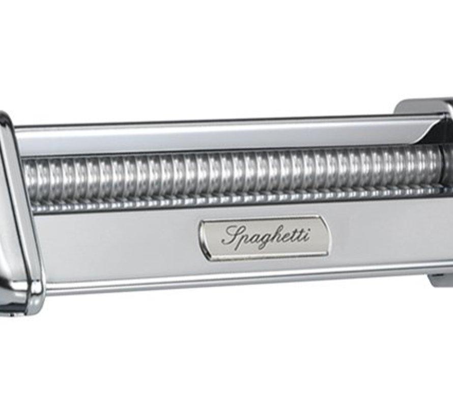 Accessoire Spaghettiatlas 150