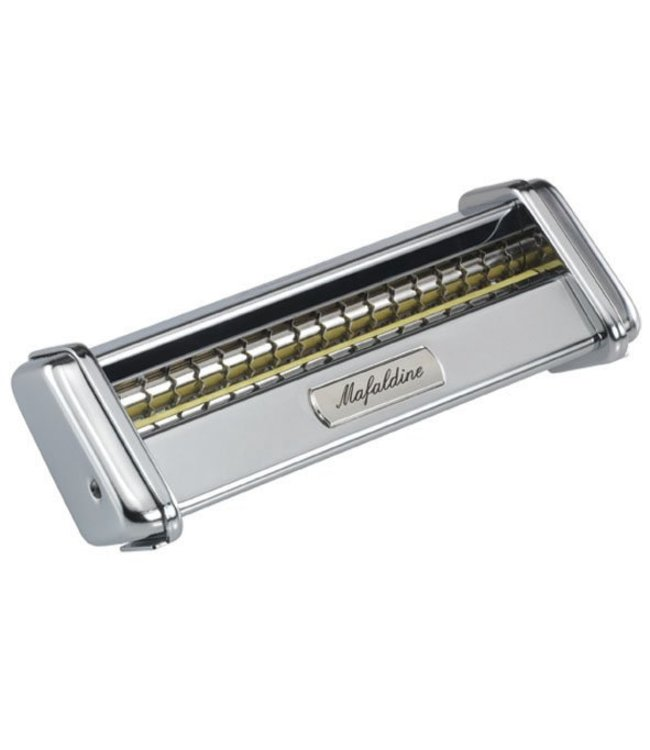 Marcato Accessoire Mafaldine 8mm - Atlas 150atlas 150
