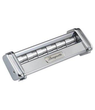 Marcato Accessoire Lasagnetta 6mm - Atlas 150atlas 150