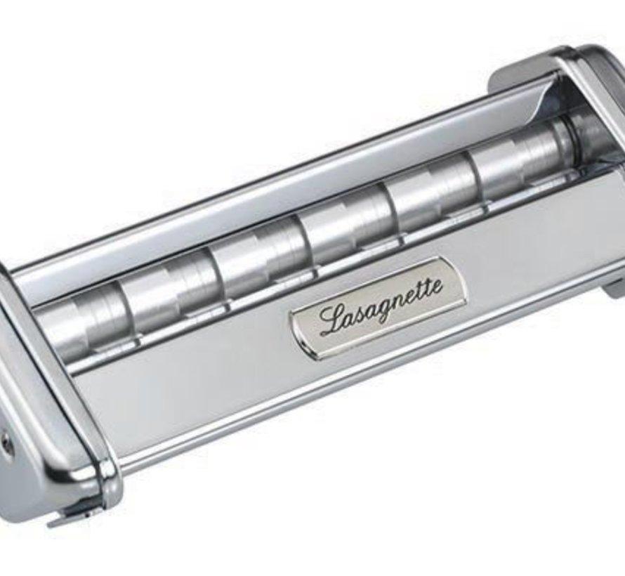 Accessoire Lasagnetta 10mmatlas 150