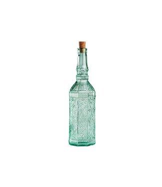 Bormioli Country Home Bottle Oil Vinaigre 72 Cl (set of 6)