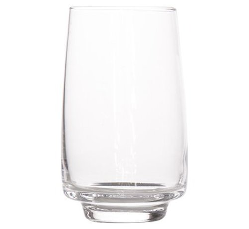 Luminarc Equipe Home Waterglas Fh 35clopen Doos (set van 6)
