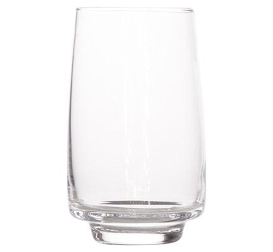 Equipe Home Waterglas Fh 35clopen Doos (set van 6)