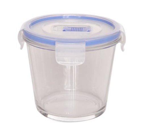 Luminarc Pure Box Active  Pot 84cl Rond (set van 6)