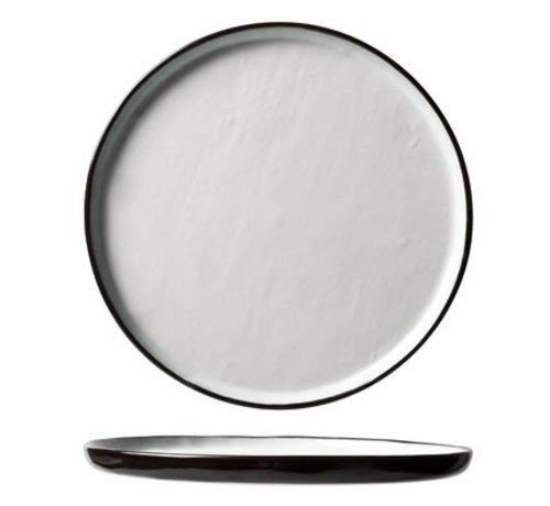 Cosy & Trendy Plato Dessert Plate D21.5cm