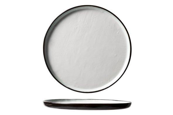Cosy & Trendy Plato Dessertbord D21.5cm
