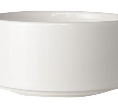 Cosy & Trendy For Professionals Buffet Rd Ramekin D9xh4cm (12er Set)