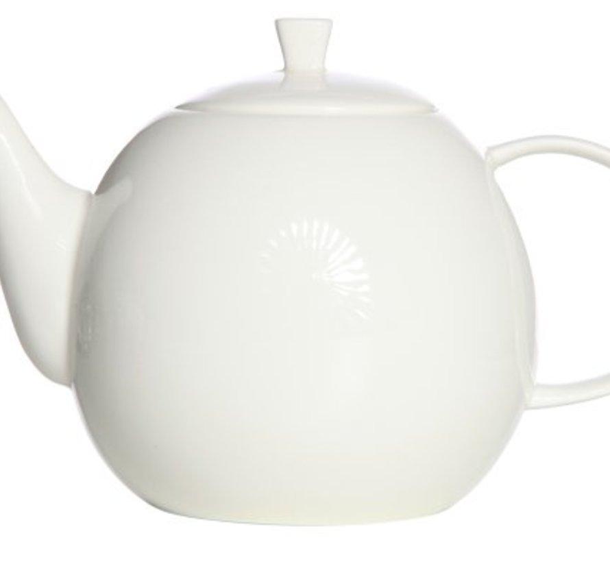 Exclusive Bc Teapot 1.2l