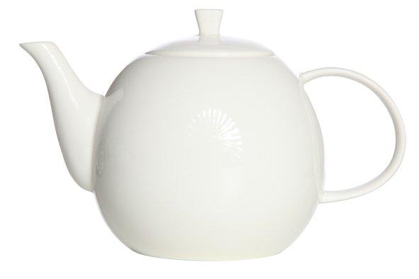 Cosy & Trendy Exclusive Bc Teapot 1.2l