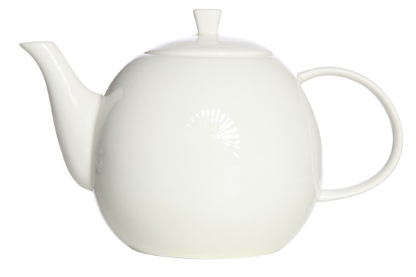 Cosy & Trendy Exclusive Theepot 1,2l Bc