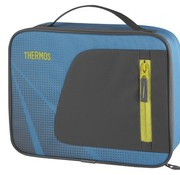 Thermos Radiance Standard Lunch Kit Turkis25x8x20cm