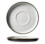Cosy & Trendy Plato Saucer Only D15cm (6er Set)