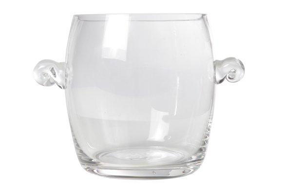 Cosy & Trendy Champagne-emmer Mini Glas D14xh17cm