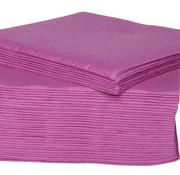 Cosy & Trendy For Professionals Ct Prof Napkin Tt S40 25x25cm Orchideepaper Textile-touch
