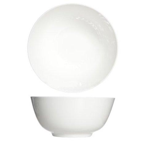 Cosy & Trendy Exclusive Bc Bowl D18xh8.3cm 900ml (4er Set)