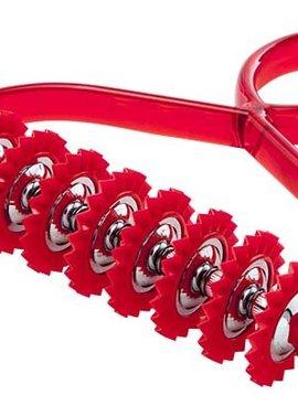 Marcato Pasta Bike Red