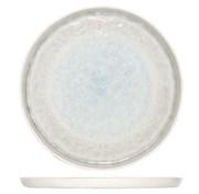 Cosy & Trendy Medusa Dessert Plate D22cm