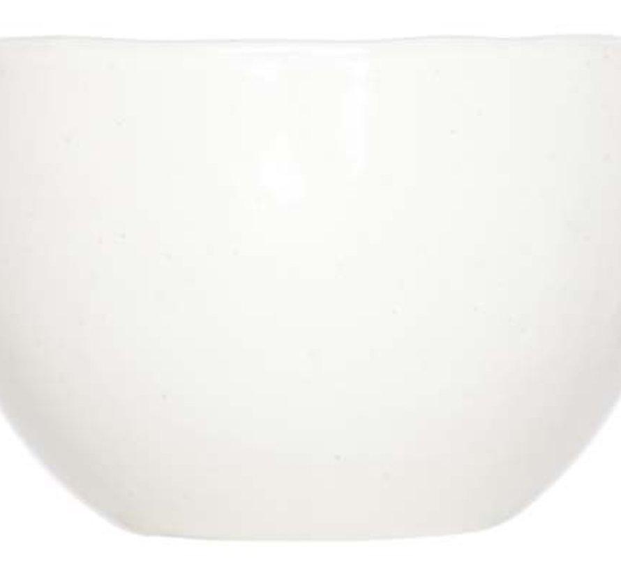 Medusa Bowl D14xh8.5cm (6er Set)
