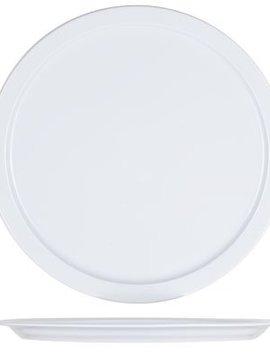 CT Essentials Pizza Plate D32cm (set of 6)