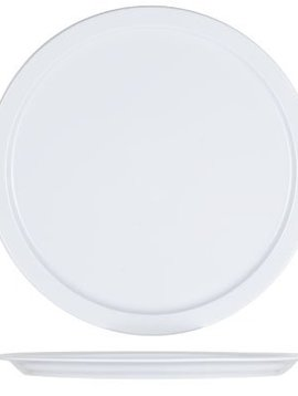 CT Essentials Pizza Teller D32cm (6er Set)