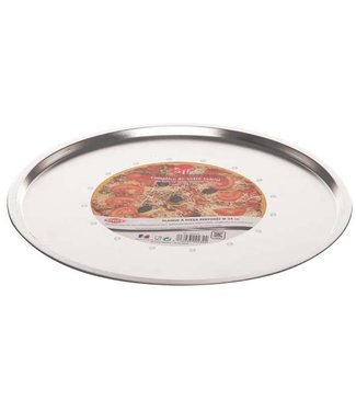 Sif Satinex Pizzaplaat Perfore D34cm Vertindvertind