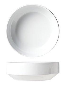 CT Essentials Bowl D18cm (set of 6)