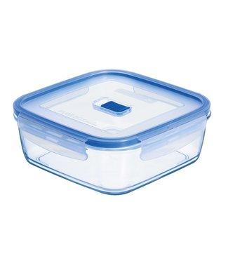 Luminarc Pure Box Active Carre 122 Cl