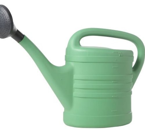 Brandless Watering-can Green 10l