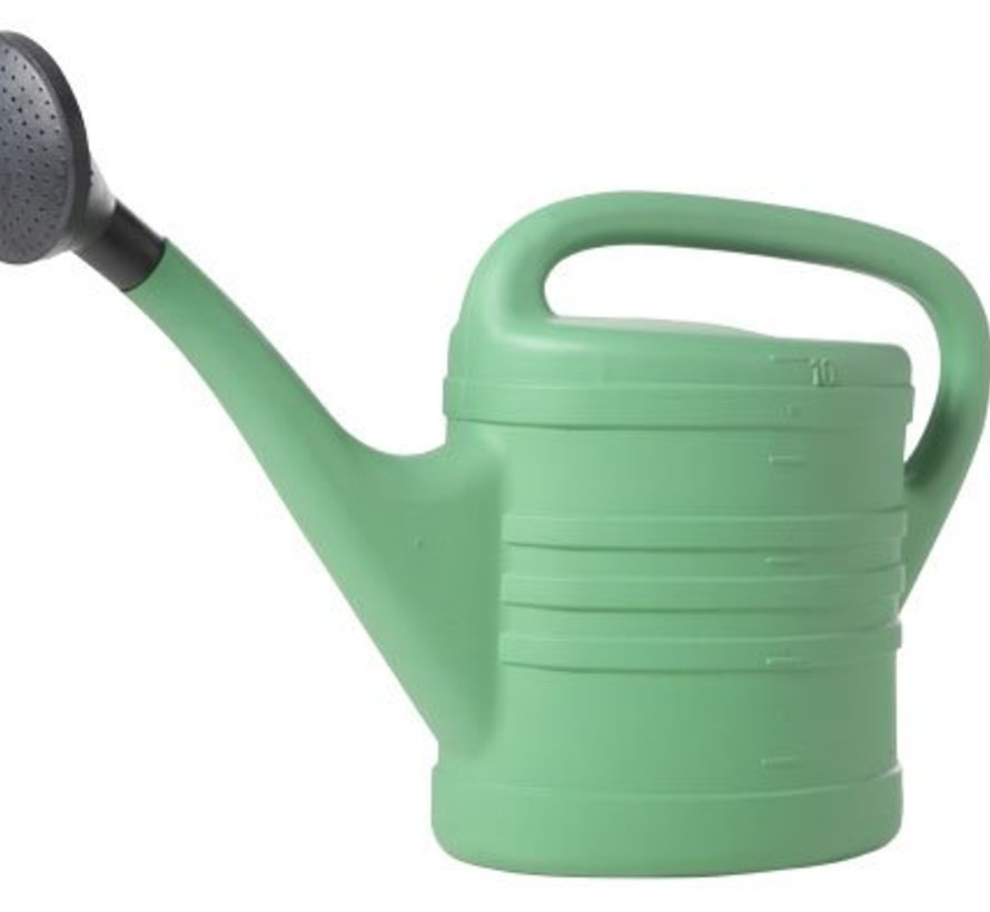 Watering-can Green 10l