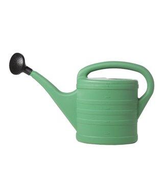 Brandless Gießkanne Grün 5 Liter