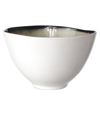 Cosy & Trendy Fez Green Bowl D14.5xh9cm (set di 6)