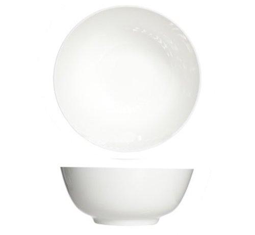 Cosy & Trendy Exclusive Bc Bowl D13xh6cm (6er Set)