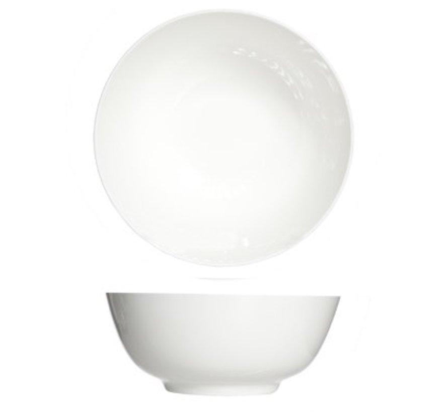 Exclusive Bc Bowl D13xh6cm (6er Set)