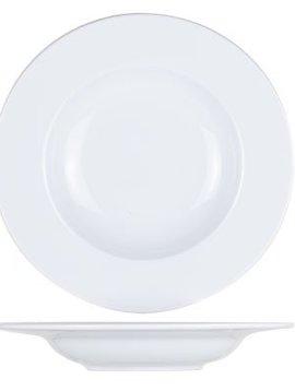 CT Essentials Pasta Plate D26cm (set of 6)