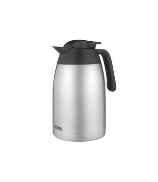 Thermos Thv-1500 Carafe Stainless Steel 1.5ld13xh22cm