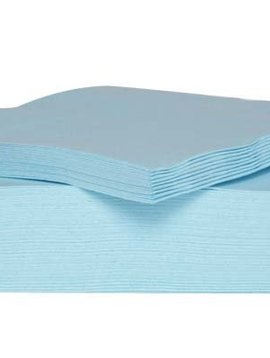 Cosy & Trendy For Professionals Ct Prof Napkin Tt S40 38x38cm Caraibespaper Textile-touch